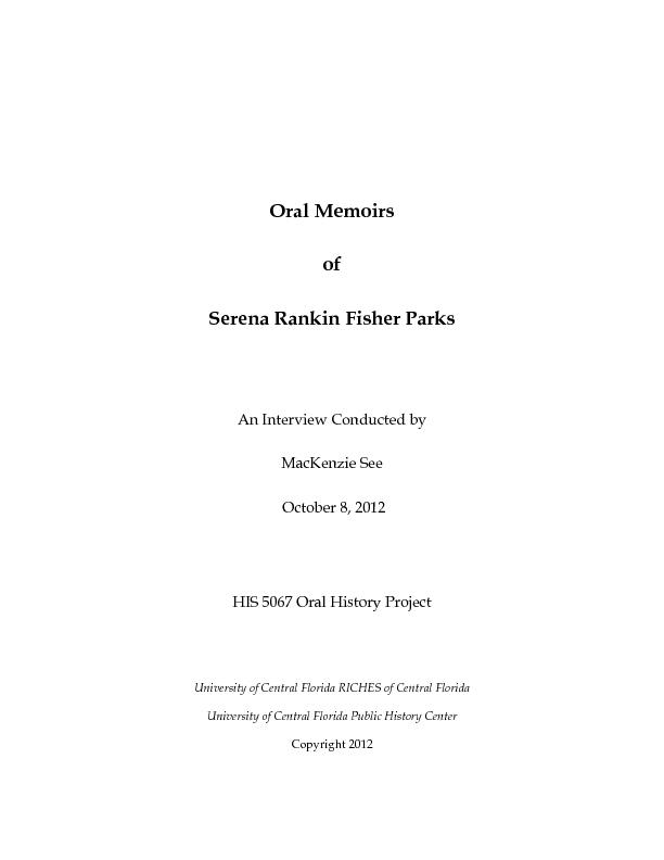 PHC00055T.pdf
