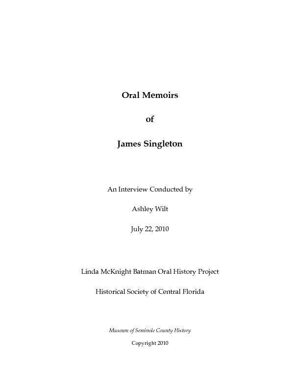 LMBP00006T.pdf