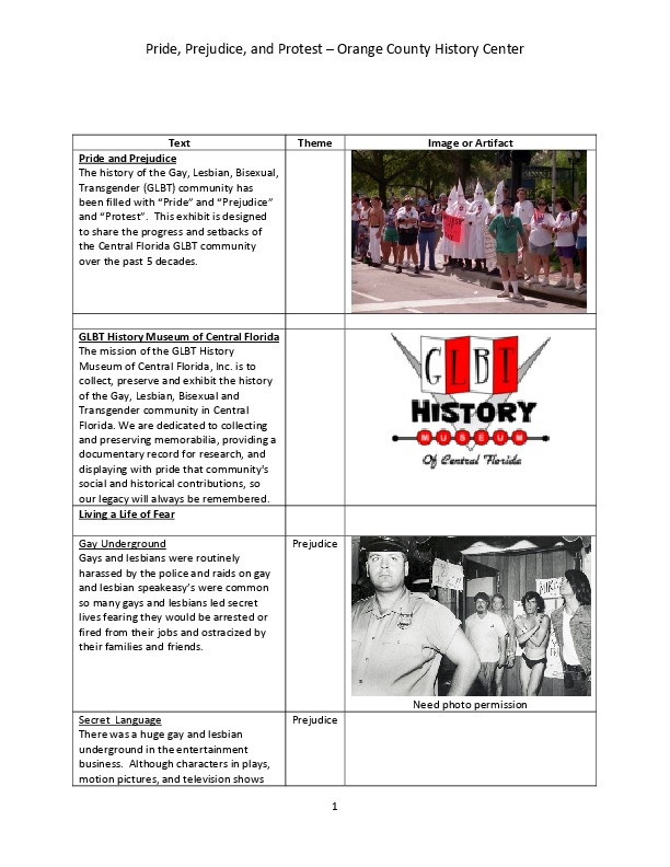 Pride and Prejudice Display Outline - V2.pdf