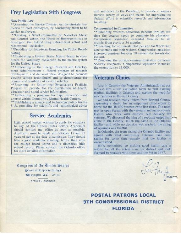 LFI00002.pdf