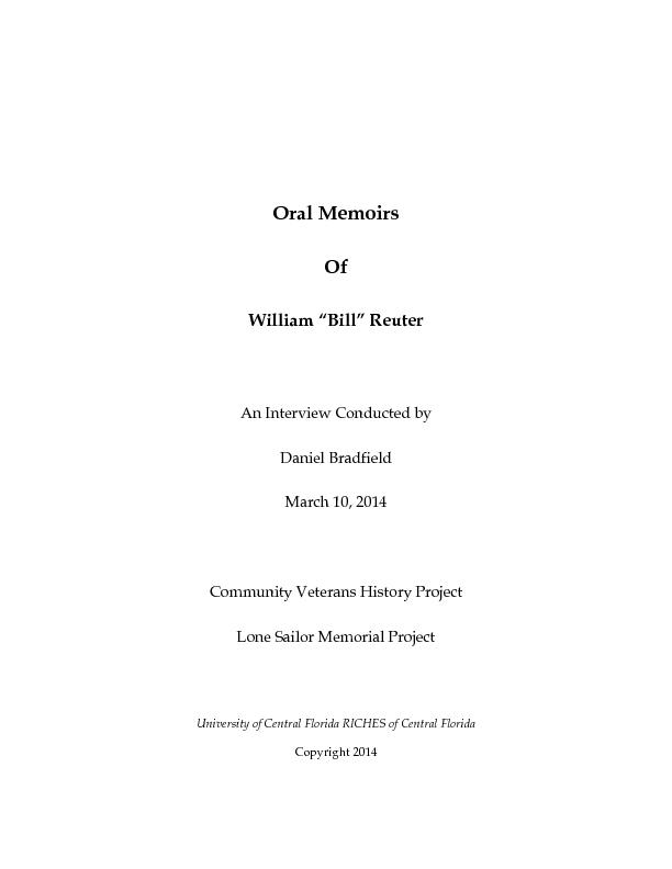 CVHP00025.pdf