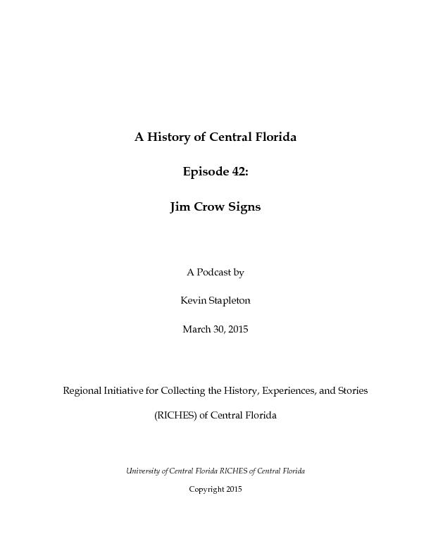 HCF00042.pdf
