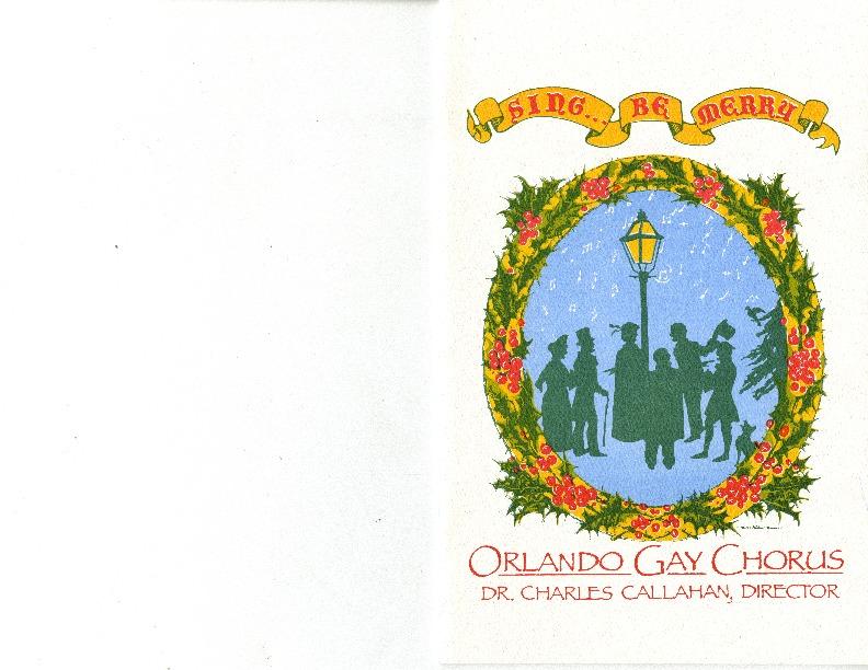 OGCPR007.pdf