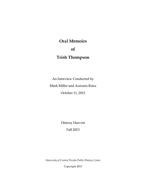 HH00022T.pdf