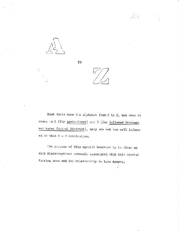 ONP00011.pdf
