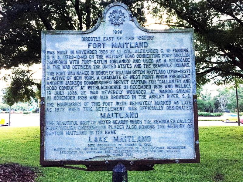 Maitland-Image2-FortMarker.jpg
