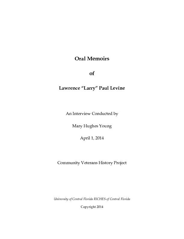 CVHP00019.pdf