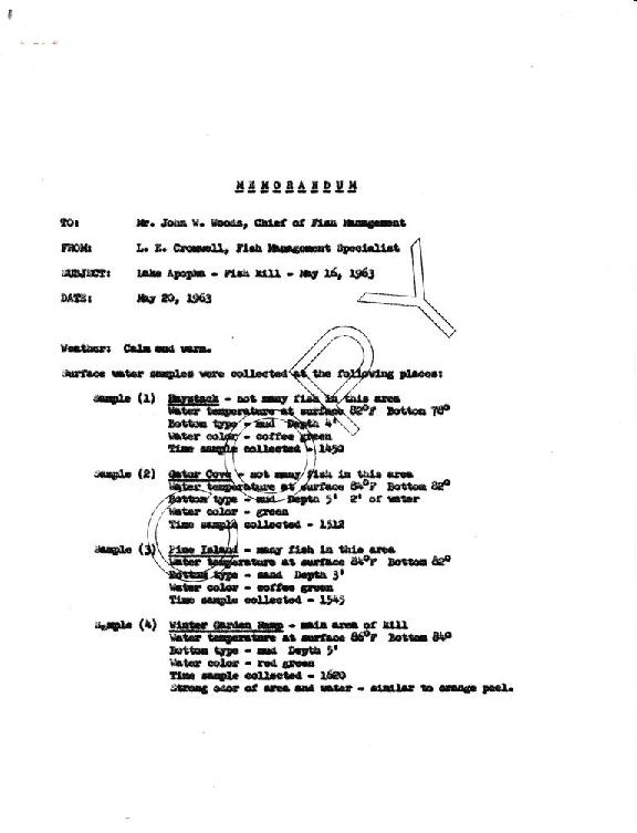 ONP00019.pdf