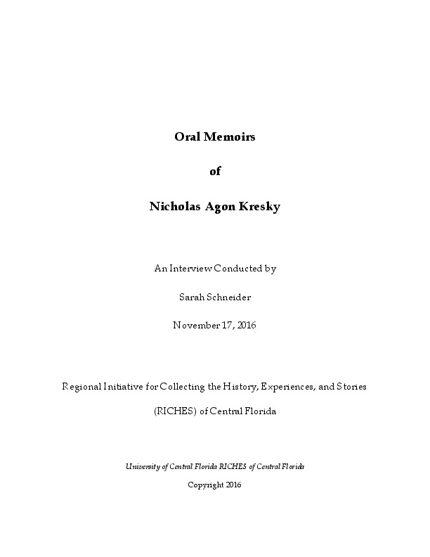OGC00005.pdf