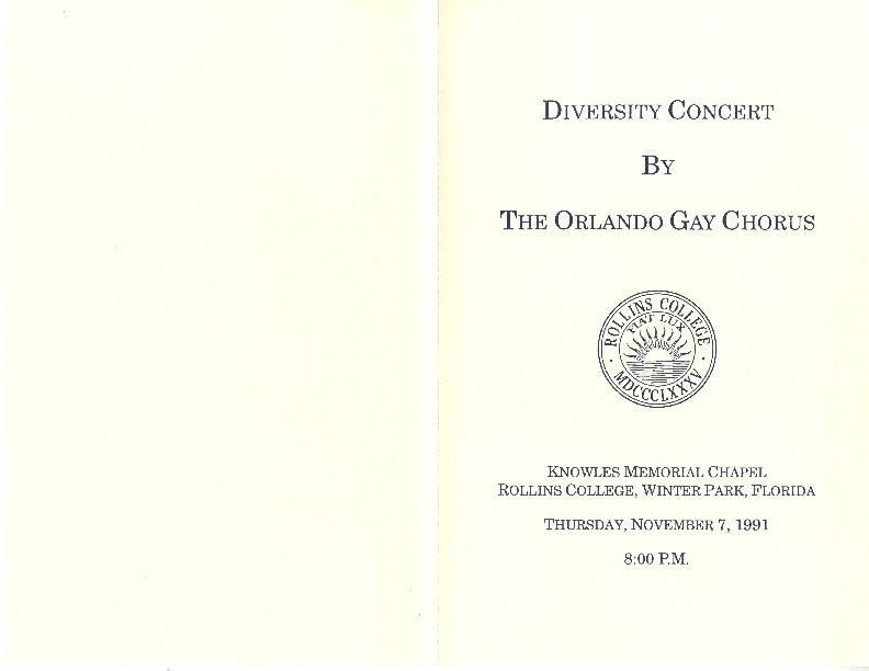 OGCPR004.pdf