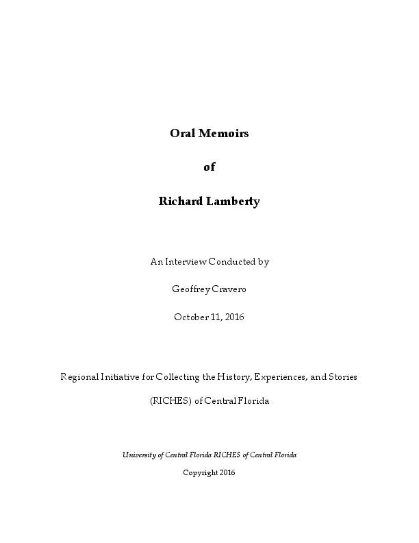 OGC00002.pdf