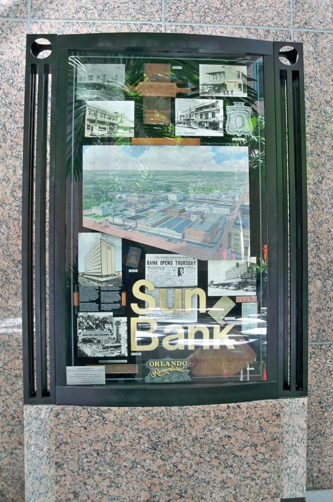 etched glass windows sans soucie art glass.htm  cdata riches     cdata riches