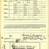 Fold3_Page_2_Selective_Service_Registration_Cards_World_War_II_Multiple_Registrations.jpg