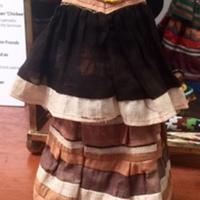 Seminole Dolls