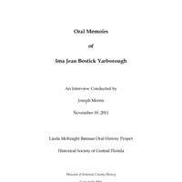 LMBP00001T.pdf