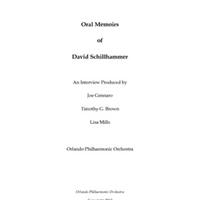 OPO00002T.pdf