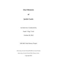 PHC00054T.pdf