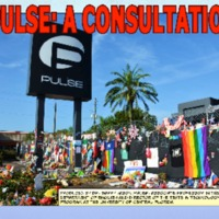 Pulse - A Consultation.pdf