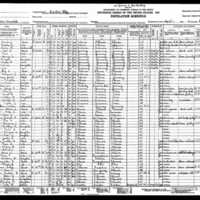 1930 Census Frieda Wond (Lambrecht).jpg