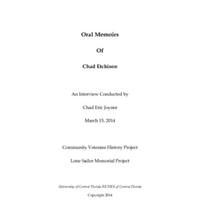 CVHP00017.pdf