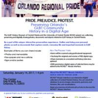 LGBT_HistoryHarvest_Flyer_Jan.pdf