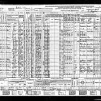 1940 US Census Egan.jpg