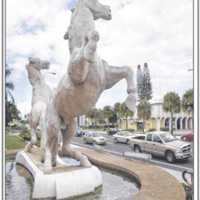 LaPan Horse Statue.jpg