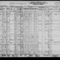 US Census 1930 Nadzeika, 1.jpg