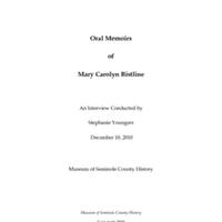 LC00006T.pdf