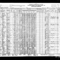 1930 census parker.jpg