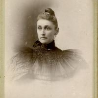 Anna M. Sperry DeForest