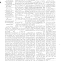 MC00002.pdf