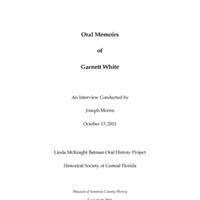 LMBP00009T.pdf