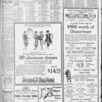 Kalinchuk Quad_City_Times_Fri__Nov_8__1918_.jpg