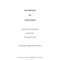 CVHP00027.pdf