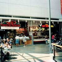 Oviedo Marketplace, 2005