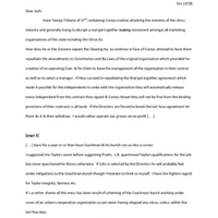 SC00216T.pdf