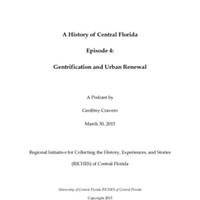 RPD00004.pdf