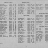 EAC00125.jpg