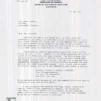 EAC00101.pdf