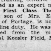 Pringle Newspaper Article Pittsburgh_Post_Gazette_Thu__Apr_15__1943_.jpg