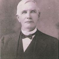 James Hiram Lee, Sr.