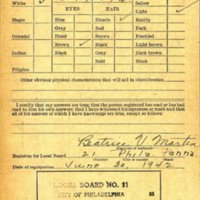 Eppright_Page_2_Selective_Service_Registration_Cards_World_War_II_Multiple_Registrations.jpg