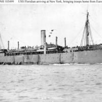 USS_Floridian_(ID-3875).jpg