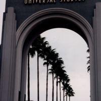 Universal Studios Florida, 1997