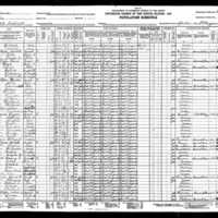 Richard Jones 1930 Census.jpg
