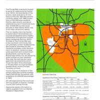 Florida Mall Market Statistics
