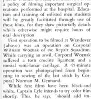 1955 directory.jpg