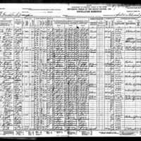 Zavada 1930 Census.jpg