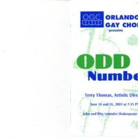 OGCPR036.pdf